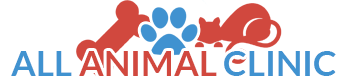 All Animal Clinic, Logo